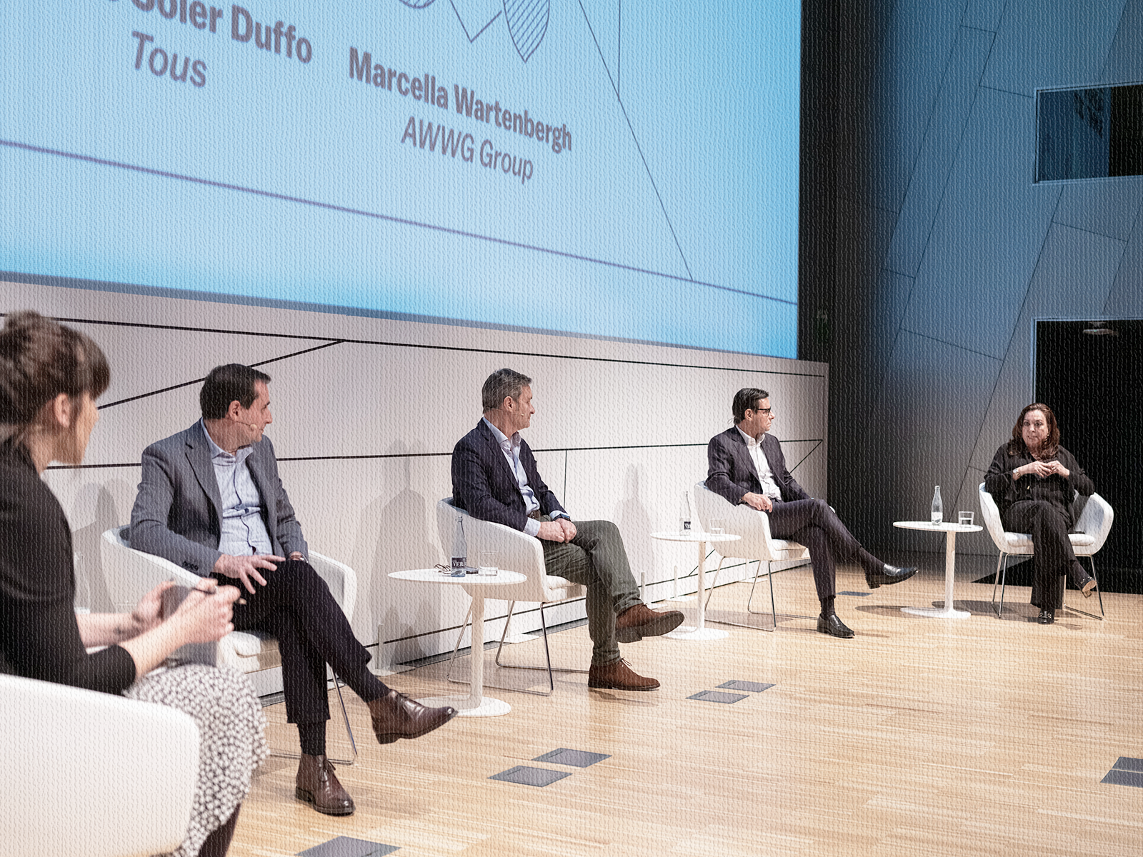 /bfs21/slideshows/1.png
