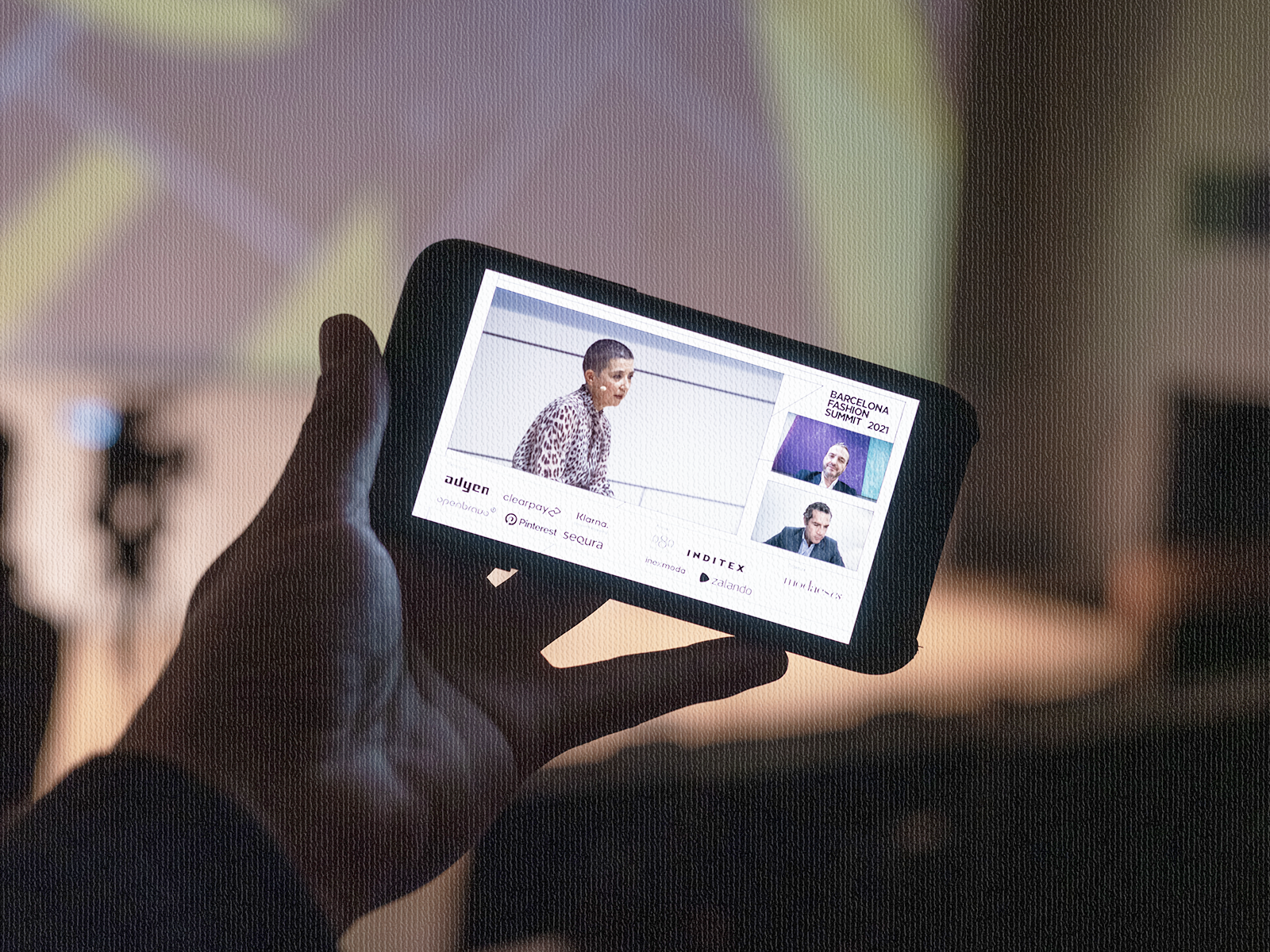 /bfs21/slideshows/10.png