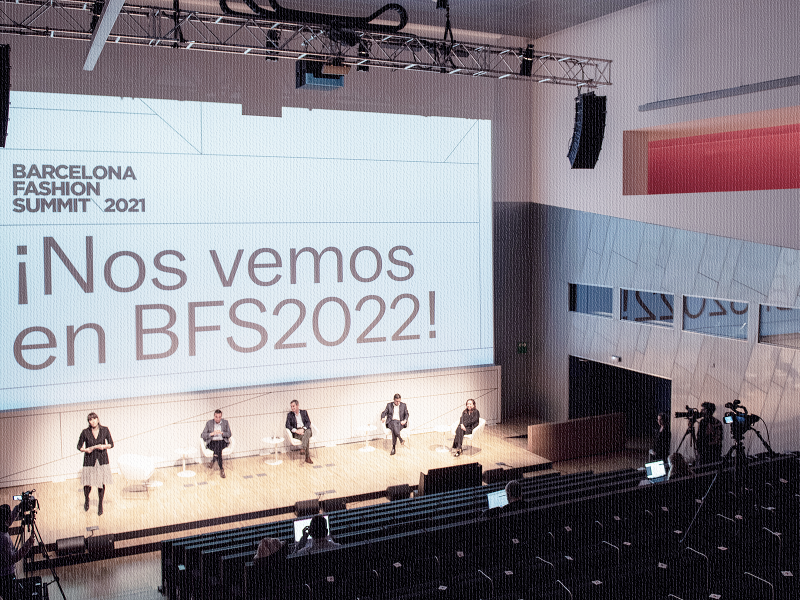 /bfs21/slideshows/11.png