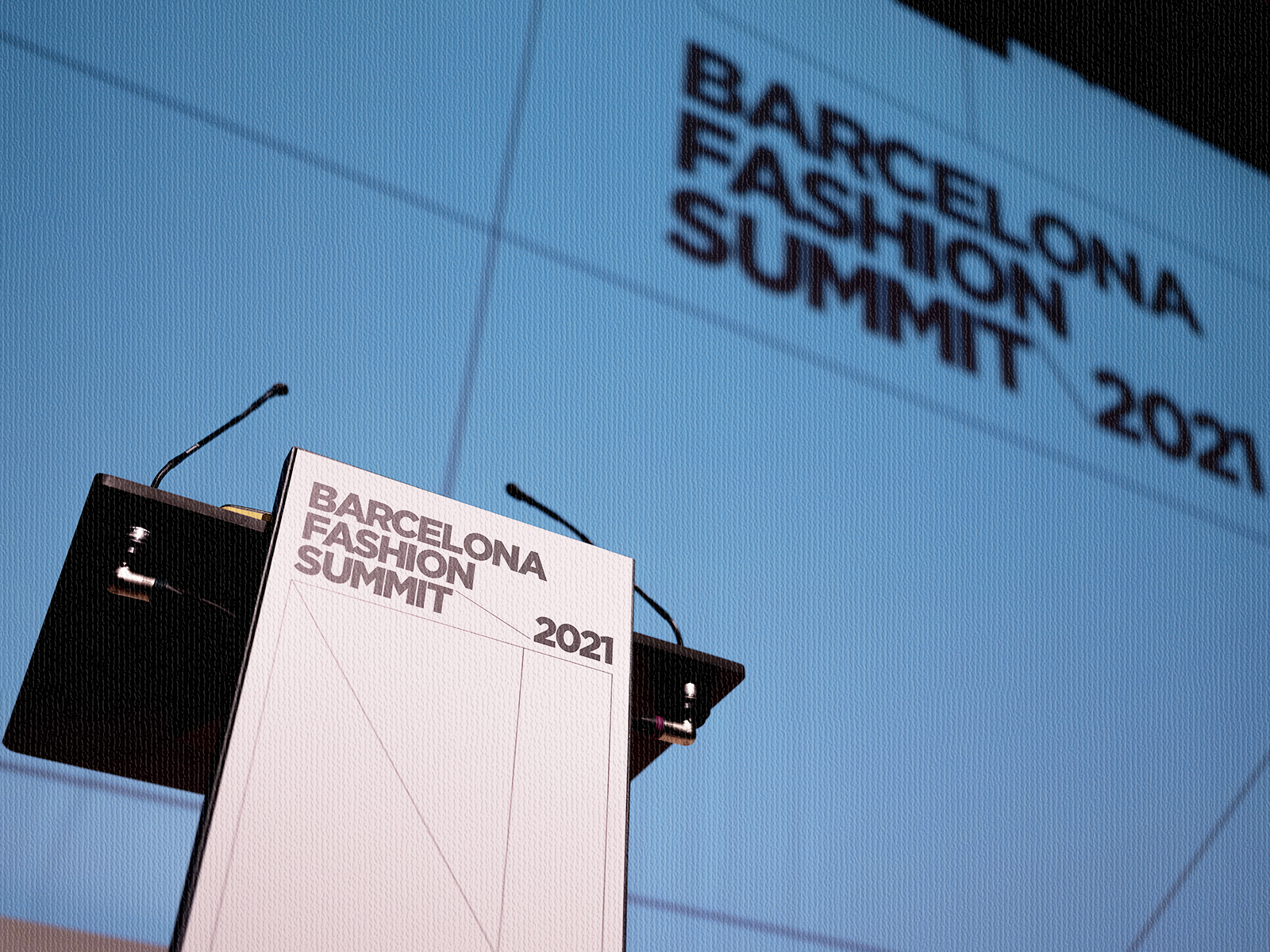 /bfs21/slideshows/2.png
