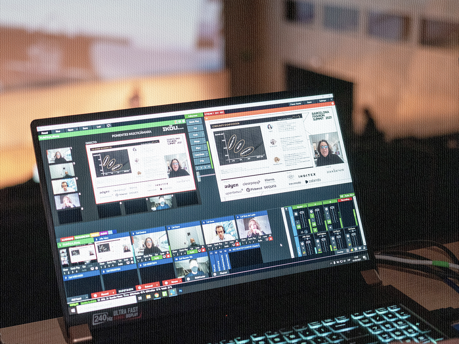 /bfs21/slideshows/3.png