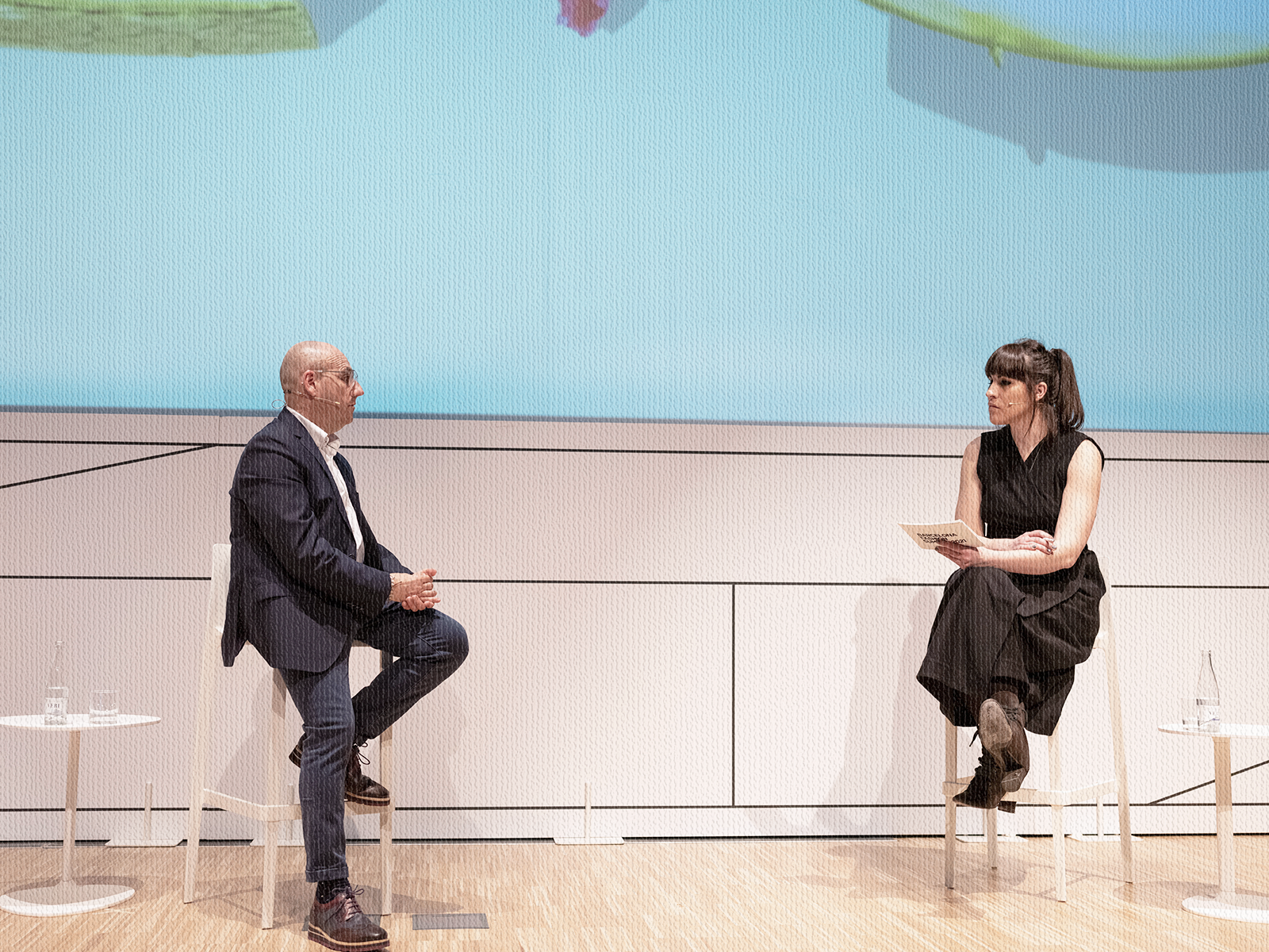 /bfs21/slideshows/4.png