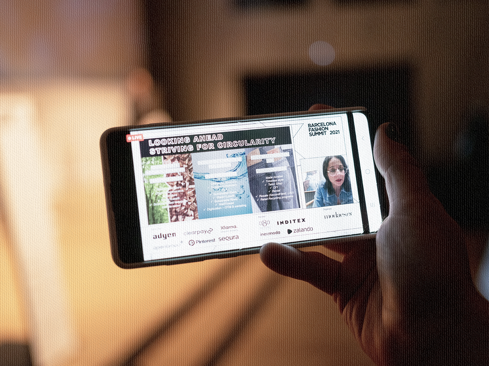 /bfs21/slideshows/5.png