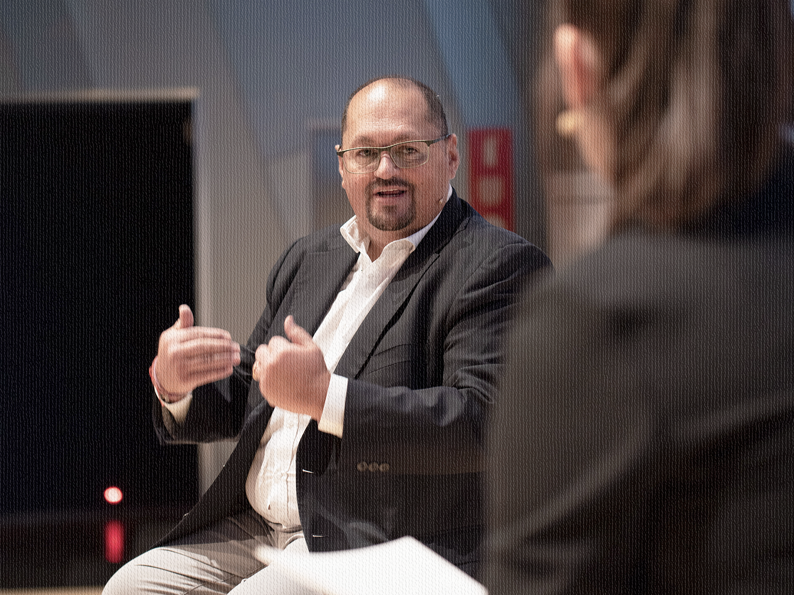 /bfs21/slideshows/6.png