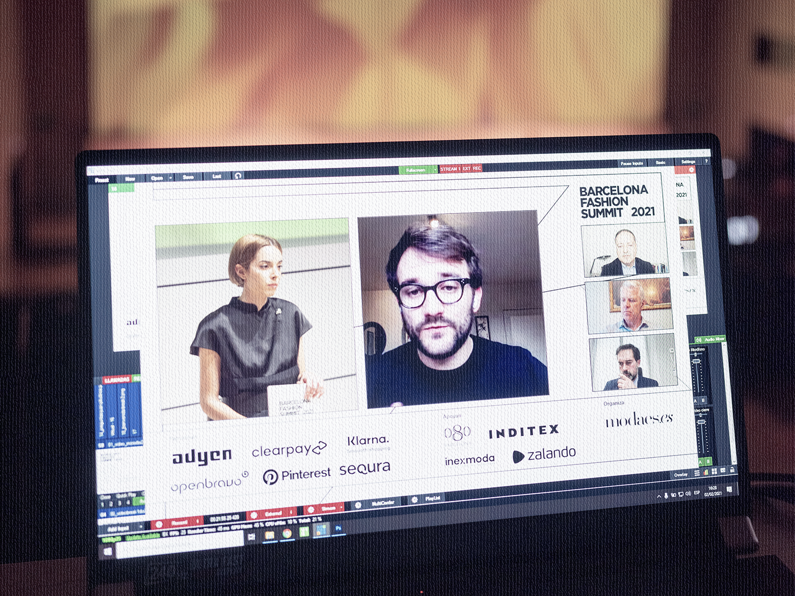 /bfs21/slideshows/7.png