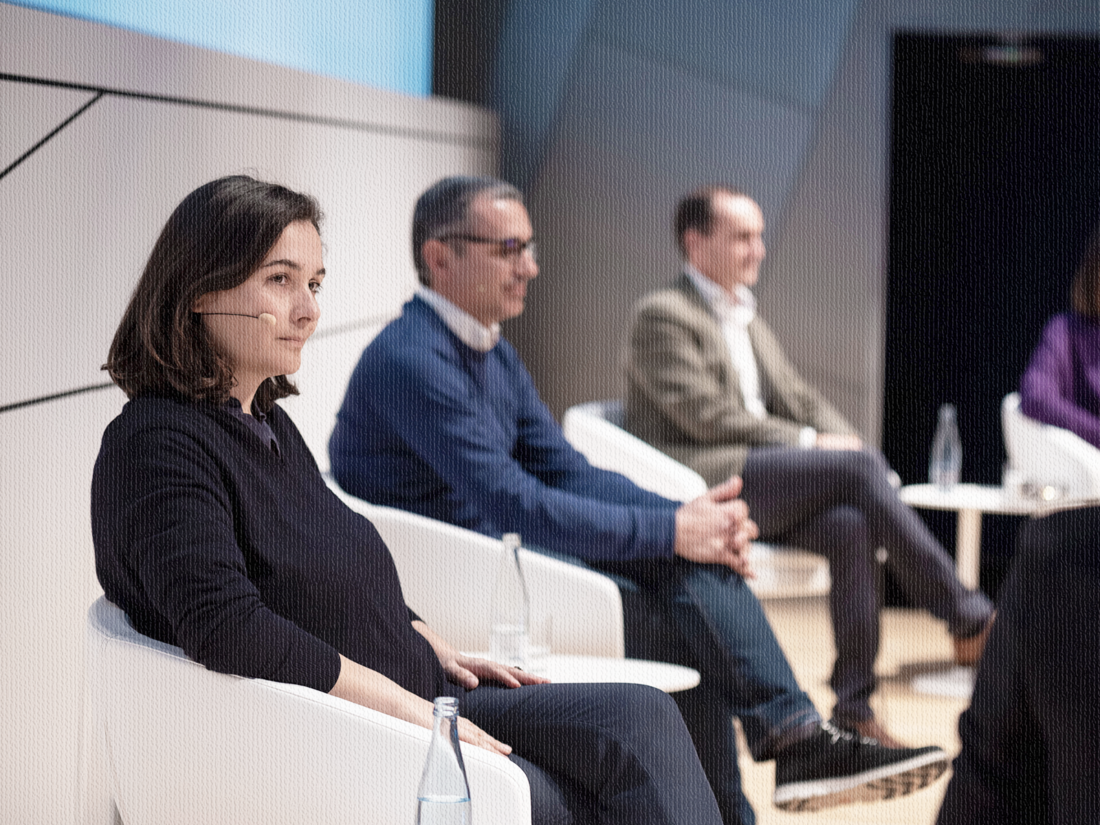 /bfs21/slideshows/8.png