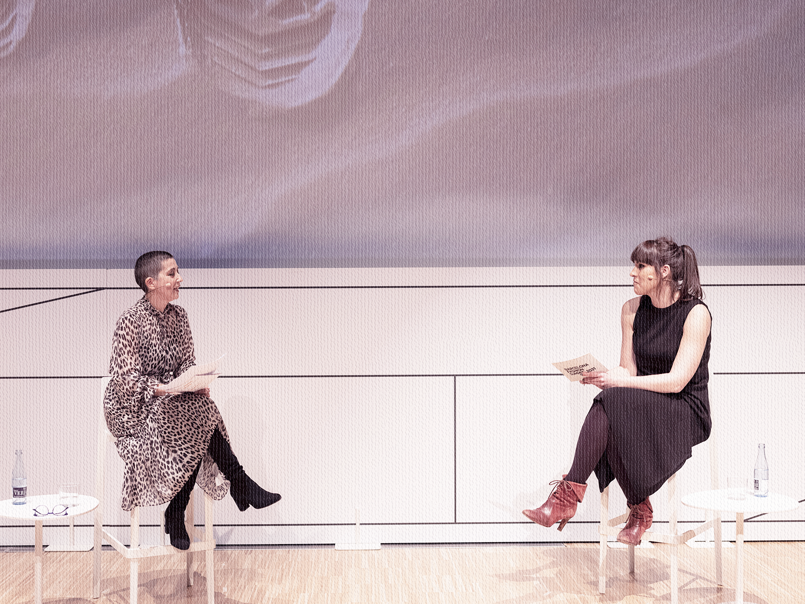 /bfs21/slideshows/9.png