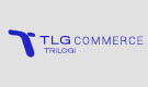 TLG Commerce (Trilogi)