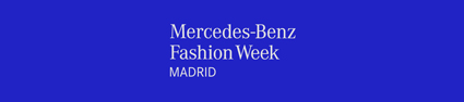 mercedes benz fashion week madrid