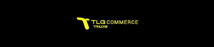 tlg commerce